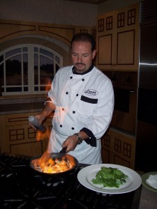 Luca_Flambe-on-WMUR-225x300